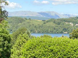 Greenstyles - Lake District - 1053395 - thumbnail photo 29