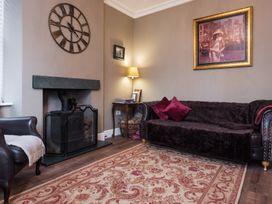 Skyfell House - Lake District - 1053396 - thumbnail photo 9
