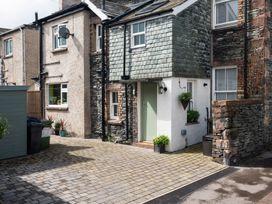 Skyfell House - Lake District - 1053396 - thumbnail photo 22