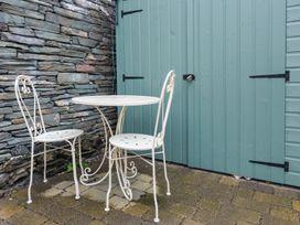 Skyfell House - Lake District - 1053396 - thumbnail photo 24