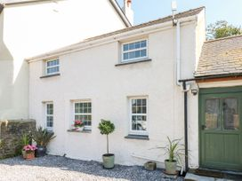 Garden Cottage - South Wales - 1053398 - thumbnail photo 2