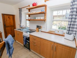 Garden Cottage - South Wales - 1053398 - thumbnail photo 12