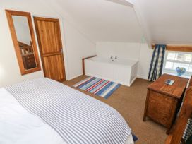 Garden Cottage - South Wales - 1053398 - thumbnail photo 14