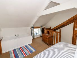 Garden Cottage - South Wales - 1053398 - thumbnail photo 16