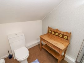Garden Cottage - South Wales - 1053398 - thumbnail photo 18