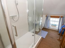 Garden Cottage - South Wales - 1053398 - thumbnail photo 19