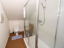 Garden Cottage - South Wales - 1053398 - thumbnail photo 21