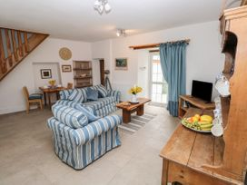 Garden Cottage - South Wales - 1053398 - thumbnail photo 5