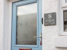 Marlin Cottage - North Wales - 1053419 - thumbnail photo 2