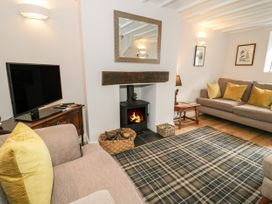 Marlin Cottage - North Wales - 1053419 - thumbnail photo 1