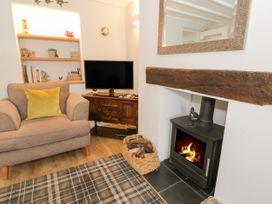 Marlin Cottage - North Wales - 1053419 - thumbnail photo 4