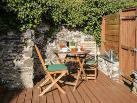 Marlin Cottage - North Wales - 1053419 - thumbnail photo 13