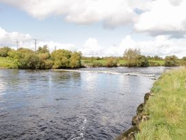 Cosmos Cottage - Westport & County Mayo - 1053428 - thumbnail photo 15