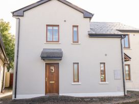 2 bedroom Cottage for rent in Foxford