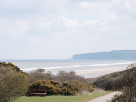 Buck Place - North Yorkshire (incl. Whitby) - 1053434 - thumbnail photo 17