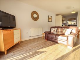 Buck Place - North Yorkshire (incl. Whitby) - 1053434 - thumbnail photo 4