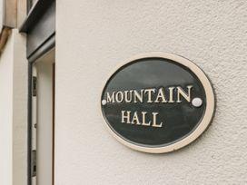 Mountain Hall  View - Scottish Lowlands - 1053445 - thumbnail photo 3