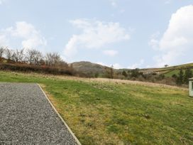 Mountain Hall  View - Scottish Lowlands - 1053445 - thumbnail photo 29