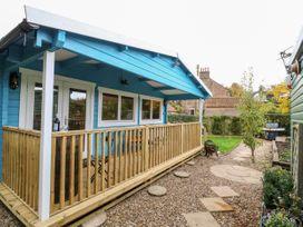 Beckside Lodge - Whitby & North Yorkshire - 1053447 - thumbnail photo 1