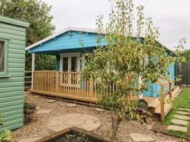 Beckside Lodge - Whitby & North Yorkshire - 1053447 - thumbnail photo 2
