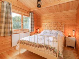 Beckside Lodge - Whitby & North Yorkshire - 1053447 - thumbnail photo 9
