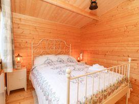 Beckside Lodge - Whitby & North Yorkshire - 1053447 - thumbnail photo 10