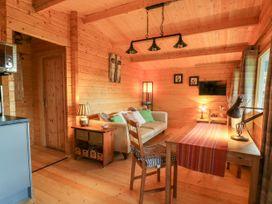 Beckside Lodge - Whitby & North Yorkshire - 1053447 - thumbnail photo 7