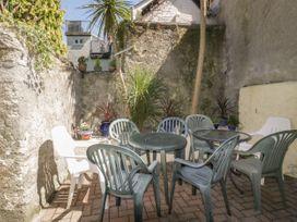 Foye old exchange - Cornwall - 1053462 - thumbnail photo 29