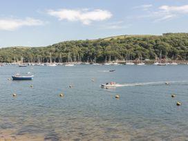 Foye old exchange - Cornwall - 1053462 - thumbnail photo 31
