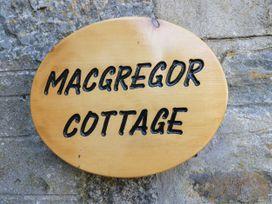 MacGregor - Scottish Lowlands - 1053464 - thumbnail photo 2