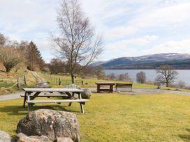 MacGregor - Scottish Lowlands - 1053464 - thumbnail photo 14