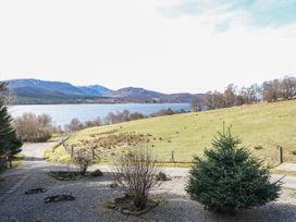 MacGregor - Scottish Lowlands - 1053464 - thumbnail photo 15