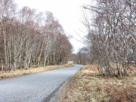 MacGregor - Scottish Lowlands - 1053464 - thumbnail photo 23