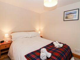 MacGregor - Scottish Lowlands - 1053464 - thumbnail photo 10