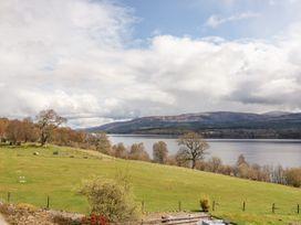 MacGregor - Scottish Lowlands - 1053464 - thumbnail photo 19