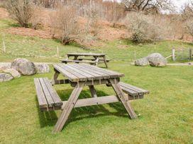 MacGregor - Scottish Lowlands - 1053464 - thumbnail photo 16
