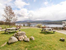 MacGregor - Scottish Lowlands - 1053464 - thumbnail photo 18