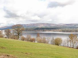MacGregor - Scottish Lowlands - 1053464 - thumbnail photo 20