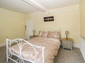 Endon Bank Cottage - Peak District - 1053465 - thumbnail photo 7