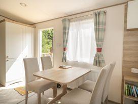 Cosy Corner - Lake District - 1053481 - thumbnail photo 5