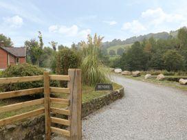 Hendre - Mid Wales - 1053506 - thumbnail photo 4