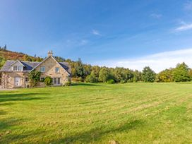 Rowan House - Scottish Highlands - 1053530 - thumbnail photo 39