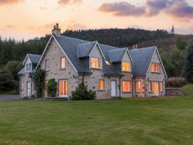 Rowan House - Scottish Highlands - 1053530 - thumbnail photo 35