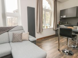 Apartment 2 - Yorkshire Dales - 1053553 - thumbnail photo 4
