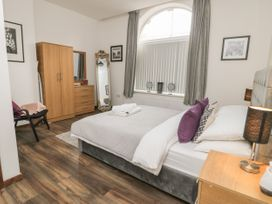 Apartment 2 - Yorkshire Dales - 1053553 - thumbnail photo 7