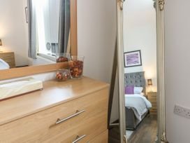 Apartment 2 - Yorkshire Dales - 1053553 - thumbnail photo 10