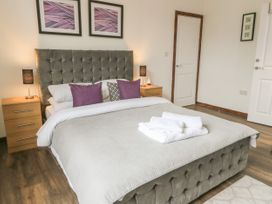 Apartment 2 - Yorkshire Dales - 1053553 - thumbnail photo 8