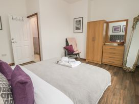Apartment 2 - Yorkshire Dales - 1053553 - thumbnail photo 9
