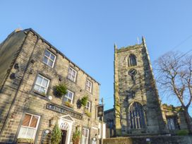 Apartment 2 - Yorkshire Dales - 1053553 - thumbnail photo 13