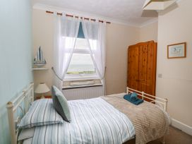 Elwin House - Norfolk - 1053563 - thumbnail photo 7